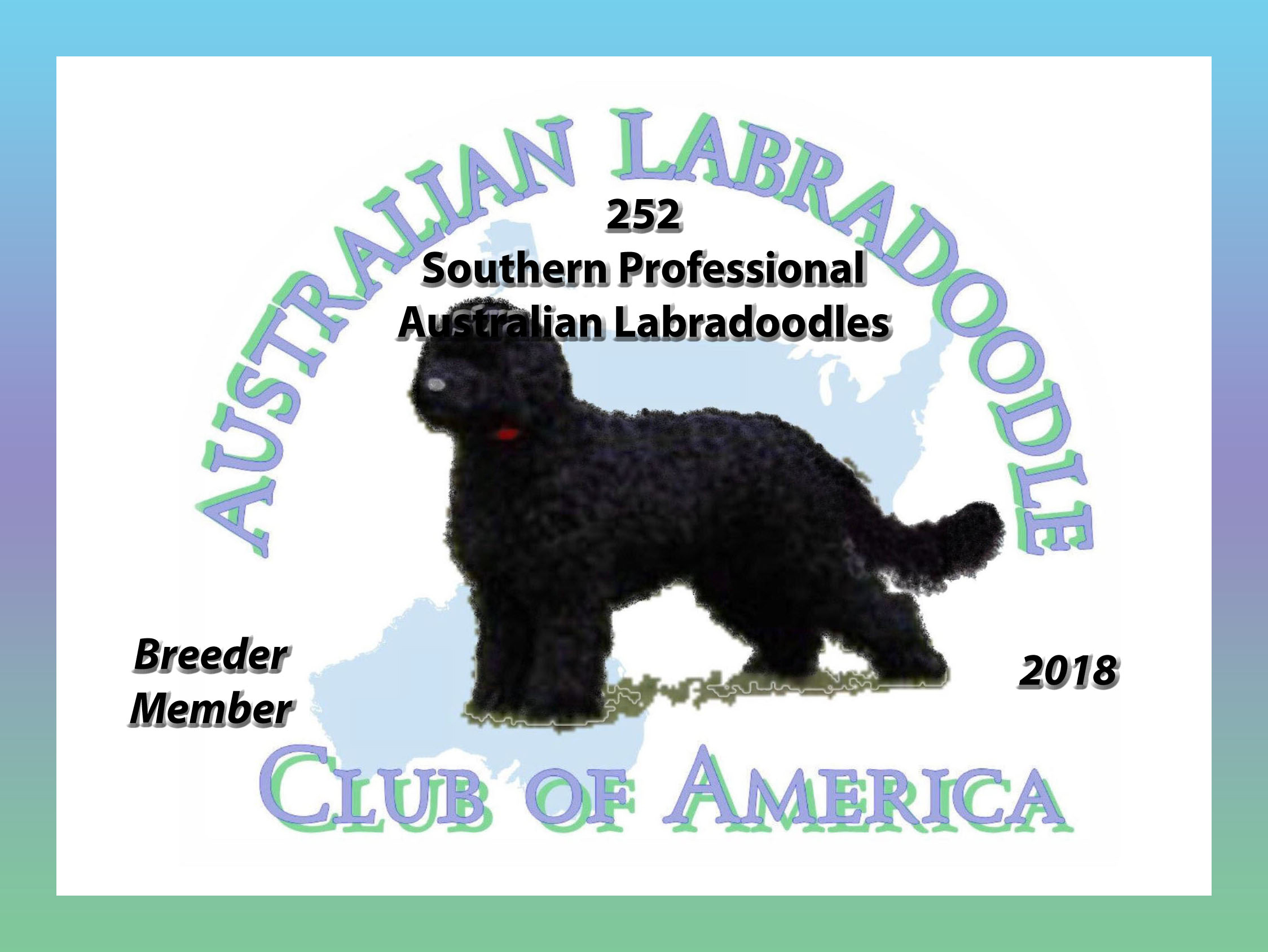 Australian-Labradoodle-Club-Of-America-2018